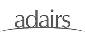 Adairs_Logo_275x155