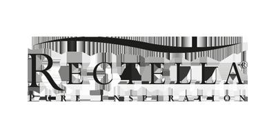 rectella