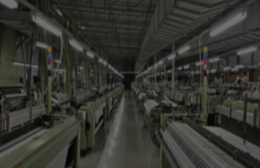 rsz_machineri_weaving